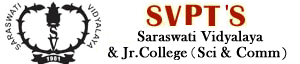 Saraswati Vidyalaya High School and Junior College in Ghodbunder Road Thane near Kavesar